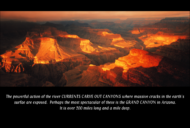 02_Grand canyon _overview