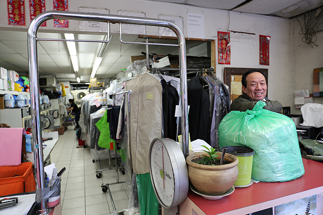11-Dry Cleaning 02