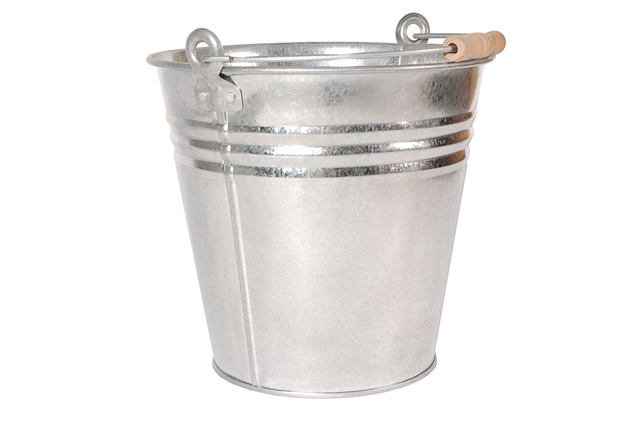13-litre-galvanized-bucket