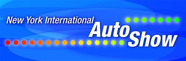 AUTOSHOW BANNER 11A,11B