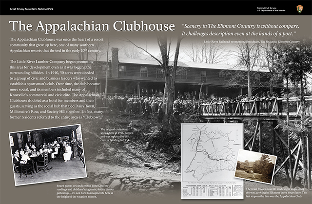 EX-09 APPALACHIAN CLUB V3.indd