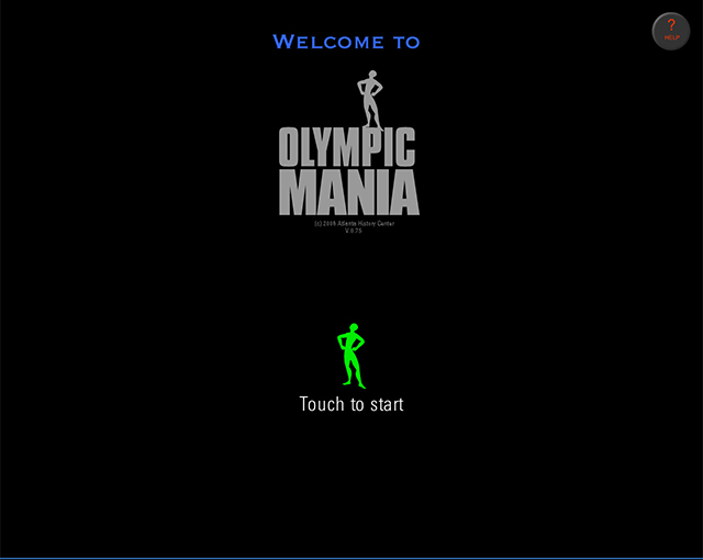 Olympic Mania Screens_01