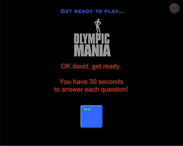 Olympic Mania Screens_02