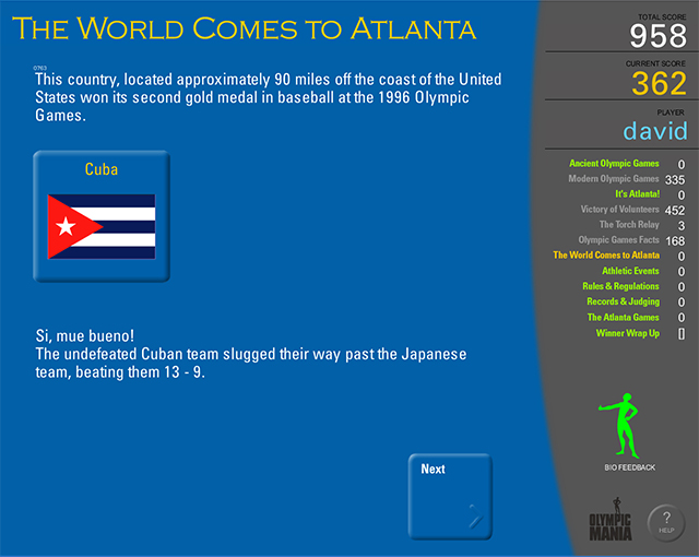 Olympic Mania Screens_08