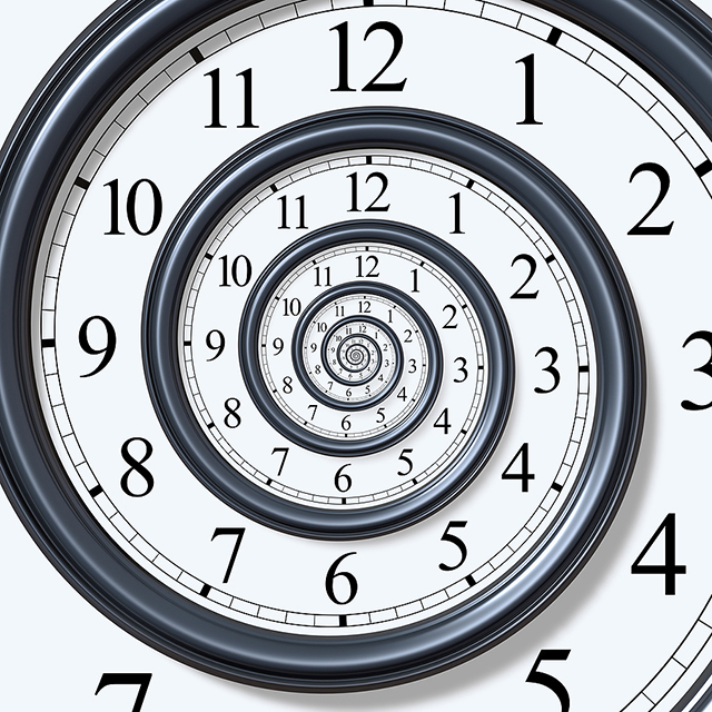 bigstock-Time-Spiral-small